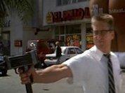 """Белгородский стрелок: """"С меня хватит!"""""""