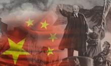 Загадка саммита АТЭС и зачем Путин приехал во Вьетнам