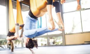 Виды йоги: выбери свое направление