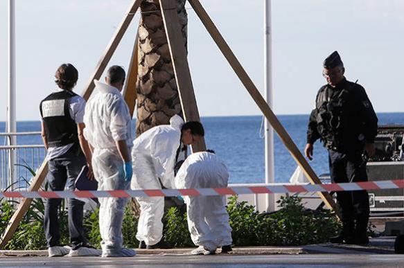 """Эксперт: """"Россия предупреждала о терактах, но Франция проигнорировала"""""""