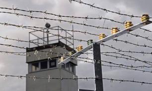 В Таиланде задержанного по запросу США россиянина навестила Генпрокуратура РФ