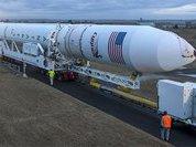 Конгресс США: Вопреки санкциям, Пентагон финансирует космическую отрасль России