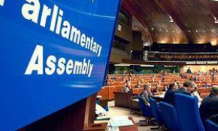 Глава ПА ОБСЕ выступает против санкций в отношении парламентариев