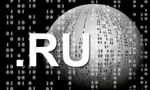 Минкомсвязи не отрежет Рунет от внешнего мира