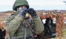 """""""Запад-2017"""": страшные сказки народов НАТО"""