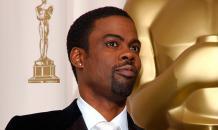 """Ведущий """"Оскара"""" перепишет свои монологи из-за расового скандала"""