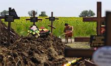 Демограф: 1990-е для России были хуже голодоморов
