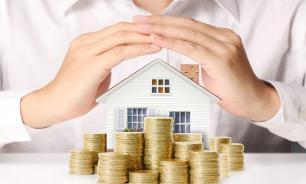 Ипотечники смогут определять сумму ежемесячных взносов