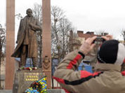 На Украине добивают настоящую историю