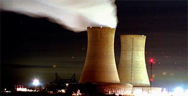 Украина не способна гарантировать безопасность ядерных объектов - эксперт