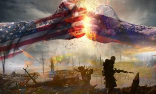 Опубликованы методы и сценарии войны России с США