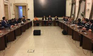 ОНК Москвы 4-го созыва: что удалось сделать, а что не получилось