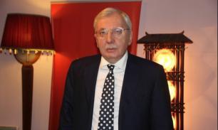 Виталий Третьяков: В вопросах культуры наши власти не правы