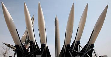 Физик-атомщик: На Украине есть все возможности для создания ядерного оружия