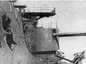 Шимоза, которая потопила русскую эскадру