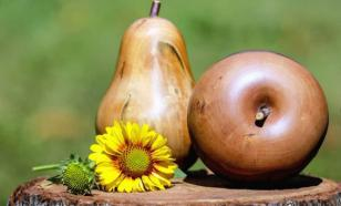 Чем и когда стоит подкармливать грушу для богатого урожая?