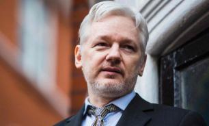 WikiLeaks: США хотят вменить Ассанжу шпионаж