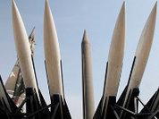 Киев готовит атомных террористов?