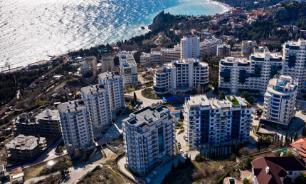 Крымские власти заявили о намерении сделать ипотеку доступной