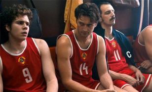 """Баскетболистка о фильме """"Движение вверх"""": зачем снимать такое?"""