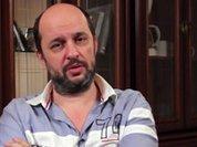 Герман Клименко: стартапы отжили свое