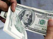 Албания получит 1,2 млрд долларов от Всемирного банка