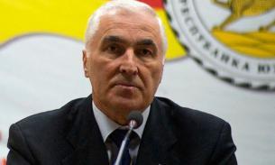 Следующий ход Путина будет в Южной Осетии?