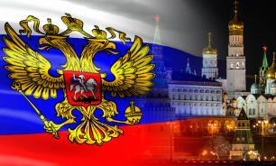 Стал известен размер жалования российских нацгвардейцев