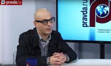 Армен ГАСПАРЯН: мы по праву гордимся победами, но надо понимать причины поражений