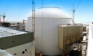 Болгария разморозит и отдаст Китаю российский атомный проект