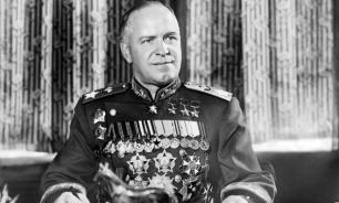 Минобороны сняло секретность с рапорта Жукова об освобождении Польши