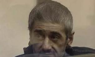 Смерть экс-охранника Кадырова вызвала слухи в регионе