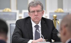 Россия не пересекла критическую черту потребительского кредитования