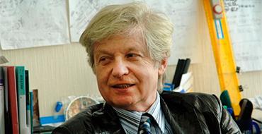 Олег Вайсберг о космическом будущем России и США