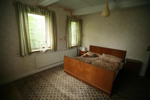 В Смоленске подешевела аренда малогабаритных квартир