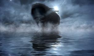 Иран обойдет санкции танкерами-невидимками
