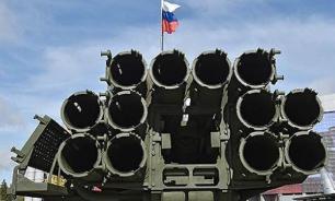 Россия может приступить к созданию танка с электромагнитной пушкой