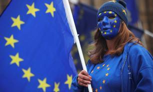 """В Латвии призвали ЕС и дальше осуждать """"действия РФ на востоке Украины"""""""