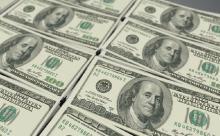 Китай, Россия и Япония готовятся похоронить доллар