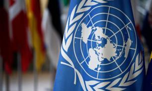 Департамент ООН заявил о росте числа мигрантов в мире