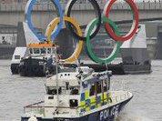 Лондон-2012 - Олимпиада страха