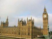 Британия: на двух колесах к зеленой экономике