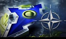 Могут ли ОДКБ и НАТО стать миротворцами на Украине?