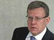 Министр договорился до отставки