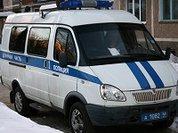 Волонтеры лишили пенсии офицера полиции