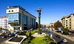 БНБ: Болгарская экономика жива только помощью болгар-эмигрантов