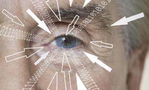 Найден способ предотвращения потери зрения