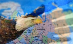 National Interest: США подталкивают РФ и КНР к антиамериканскому союзу