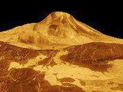 Почему Венера затормозила?