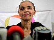 Бразилия затанцует в ритме Майдана